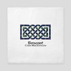 Knot-Smart.MacKenzie Queen Duvet