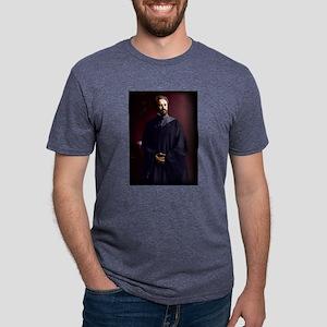 H.I.M. 22 T-Shirt