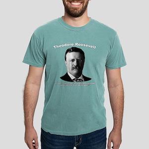 TRoosevelt: Vote Women's Dark T-Shirt