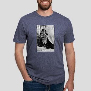 H.I.M. 7 T-Shirt