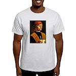 Musician Light T-Shirt