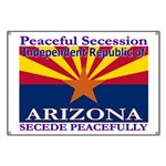 Arizona-4 Banner