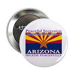 Arizona-4 2.25