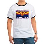 Arizona-4 Ringer T