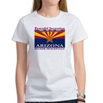 Arizona-4 Women's T-Shirt