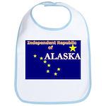 Alaska-4 Bib