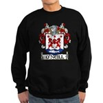 O'Neill Coat of Arms Sweatshirt (dark)