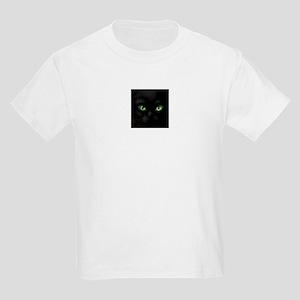 CAT EYES Kids T-Shirt