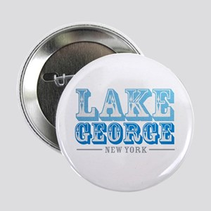 Lake George - Button