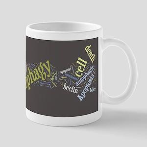 ATG-ApopRevG2 Mugs