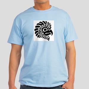 Latin Aguila Light T-Shirt