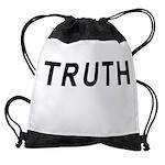 TRUTH Drawstring Bag