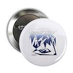 Tribal Spirit Collection Button