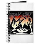 Tribal Spirit Collection Journal