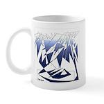 Tribal Spirit Collection Mug