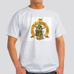 Robin Hood Light T-Shirt