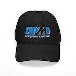 Pminj Baseball Hat