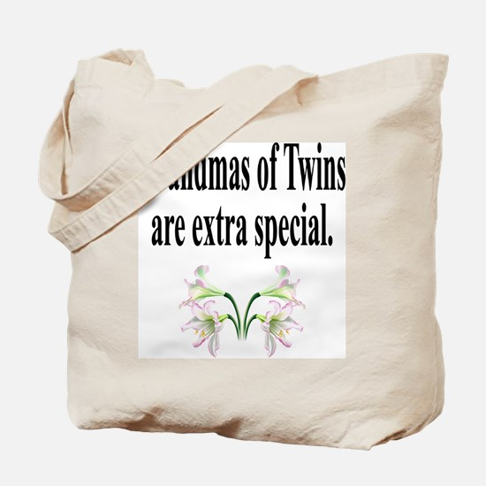 Extra Special Tote Bag