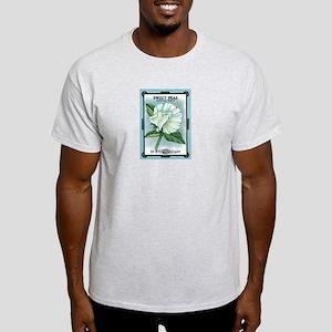 Sweet Pea Light T-Shirt