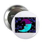Sleepy Moonlight 2.25
