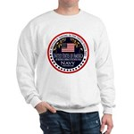 Navy Brother Sweatshirt