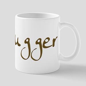 Tree Hugger - Mug