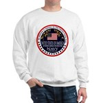 Navy Nephew Sweatshirt