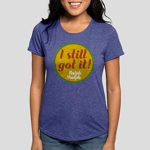 RALPH MALPH T-Shirt