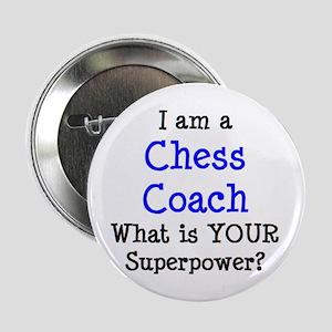 "chess coach 2.25"" Button"