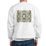 Shinto Dimension Sweatshirt