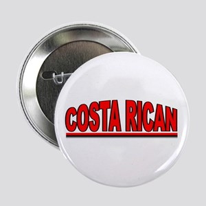 """Costa Rican"" Button"
