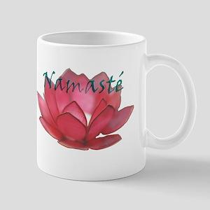 Namasté Mug