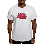 Namasté Light T-Shirt