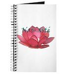 Namasté Journal