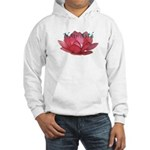 Namasté Hooded Sweatshirt