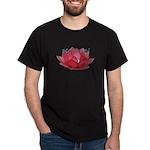 Namasté Dark T-Shirt