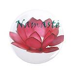 Namasté 3.5