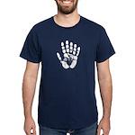 On The Fringe Dark T-Shirt