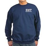 Emt Logo Sweatshirt (dark)