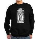 YAYOBS Sweatshirt (dark)