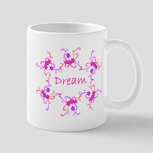 ~Dream 002~ Mug