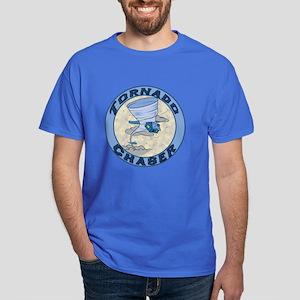 Tornado Chaser Dark T-Shirt