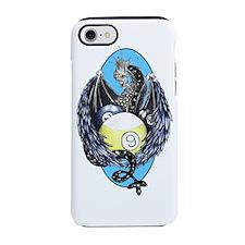 Dragon Nest iPhone 8/7 Tough Case