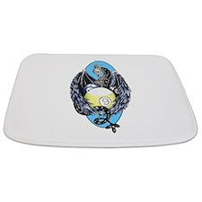 Dragon Nest Bathmat