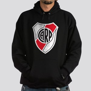 Escudo River Plate Sweatshirt
