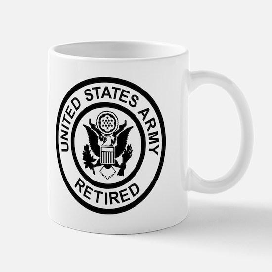 SFC 11 Ounce Mug 3