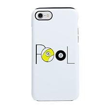 Word Pool iPhone 8/7 Tough Case