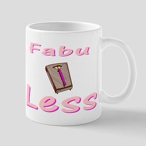 FabuLESS Mug