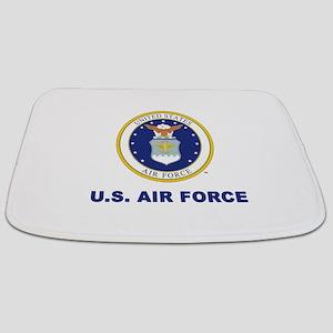 U.S. Air Force Bathmat