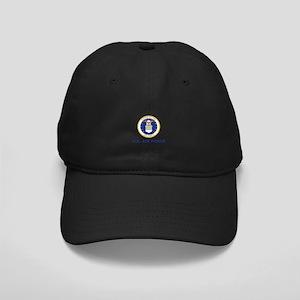 U.S. Air Force Baseball Hat